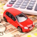 ¿Sale más barato financiar el coche o pagar al contado? La respuesta te sorprenderá