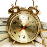 3 claves de los períodos de carencia de un préstamo personal