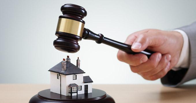 Est devolviendo la banca el importe de las cl usulas for Decreto clausula suelo