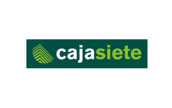 cajasiete
