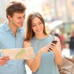 tarifas vodafone con roaming gratis