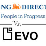 Comparativa de la semana: Hipoteca Naranja ING vs. Hipoteca Inteligente Evo Banco