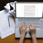Créditos rápidos sin papeles y olvídate del bolígrafo