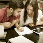 Préstamos para estudiantes, solución para pagar la matrícula universitaria tras su encarecimiento