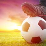 Banco Santander, próximo patrocinador de la Liga de Fútbol Profesional