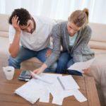 ¿Cómo afecta a las familias el aumento de la deuda por los créditos al consumo?