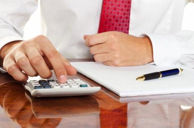 Amortizar la hipoteca a partir del sexto año será gratuito