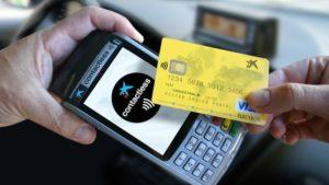 tarjetas a debito