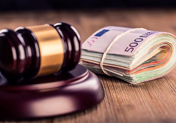 El plazo para reclamar los gastos de hipoteca caduca o no for Clausula suelo plazo para reclamar