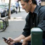 Elegir una tarifa móvil sin pensar te puede costar hasta un 75% más al año
