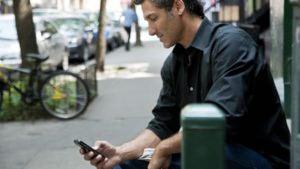 tarifas móviles para ahorrar