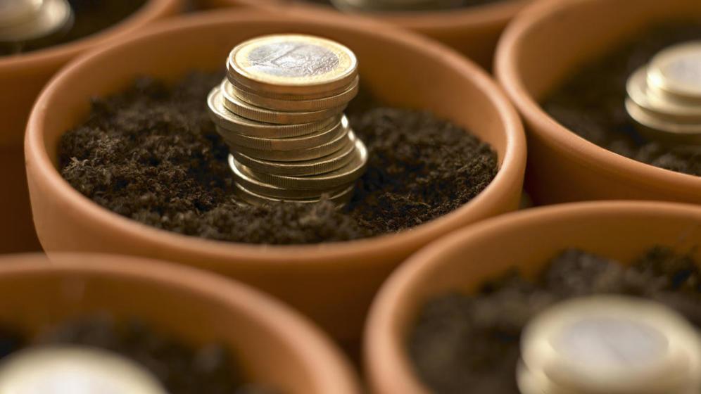 Los préstamos P2P pueden ser la solución, si buscas financiación fuera de una entidad bancaria