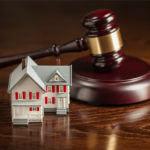 ejecucion de hipoteca desahucio