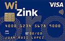 tarjeta credito wizink
