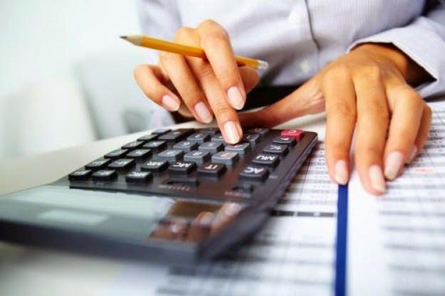La cantidad de dinero concedido a través de créditos alcanza su nivel más alto desde 2012