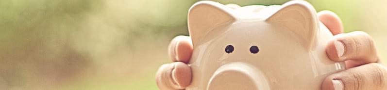 como conseguir dinero rapido