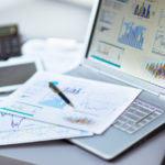 ActivoBank lanza un nuevo depósito referenciado al 1 % TAE
