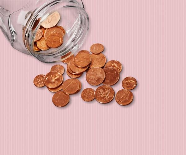guia-transferencias-bancarias-unience