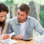 Los minicréditos se posicionan como una alternativa para cubrir gastos imprevistos