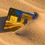 Cómo reembolsar las deudas de las tarjetas de crédito después del verano