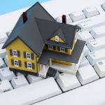 3 entidades que ofrecen hipotecas online para financiar tu nueva casa