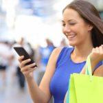 Las tarifas móviles de Pepephone ya acumulan los GB que no consumes