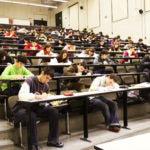"""Financia la """"vuelta a la uni"""" con los préstamos estudio más atractivos"""