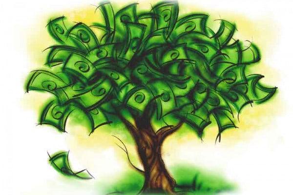 depositos-rentables
