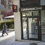 BBVA integrará definitivamente a CatalunyaCaixa este fin de semana