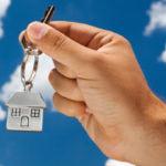 Las inmobiliarias online también ofrecen servicios de toda la vida