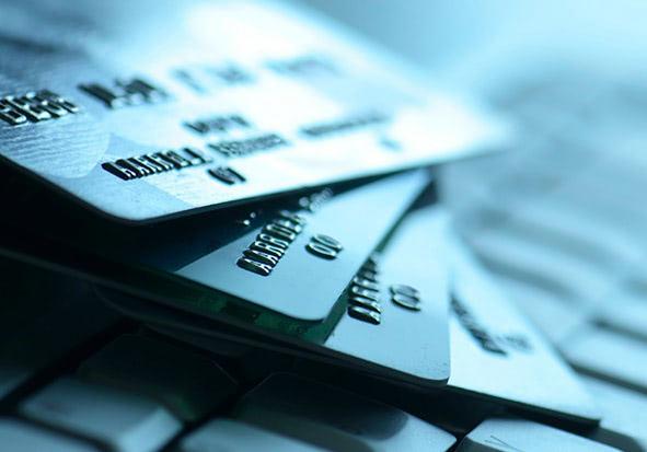 tarjeta sin cambiar de banco