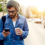 Las operadoras móviles virtuales se renuevan en octubre