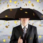 Novedades de la semana: cuatro nuevos préstamos, una hipoteca más barata y una entidad que desaparece