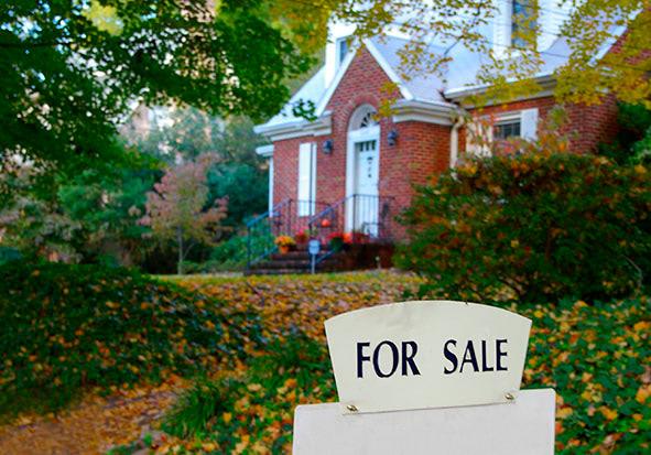 mejor-hipoteca-fija-bbva-santander-hipotecascom