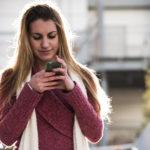Tuenti reformula su estrategia y podría dejar atrás la fibra óptica