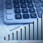 Depósitos a plazo fijo, inversiones con doble garantía