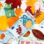 Novedades de la semana: un banco que sortea 10 GoPro, un nuevo préstamo y 3 hipotecas que se encarecen