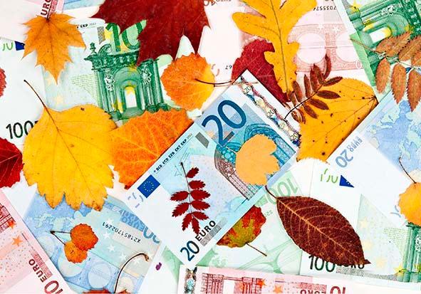 novedades-financieras-tercera-semana-de-septiembre-2016-hipotecas-cuentas-depositos-creditos-prestamos