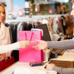 """Financia los gastos post """"vuelta al cole"""" a coste 0 con tarjetas de crédito"""