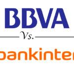 comparativa-bbva-2