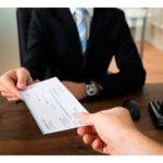 ¿Conviene pedir un anticipo de nómina en lugar de otras financiaciones?