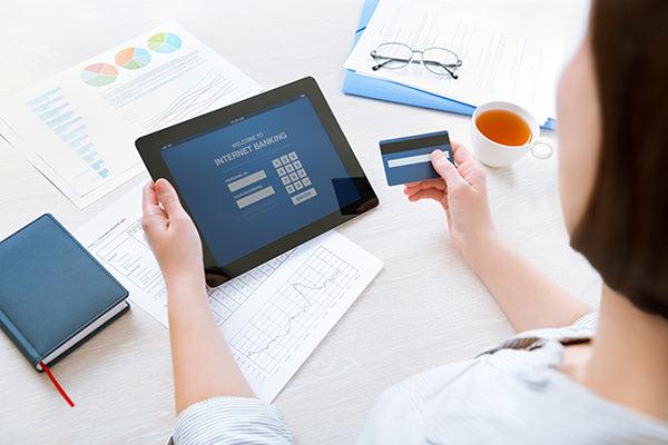 depositos-online