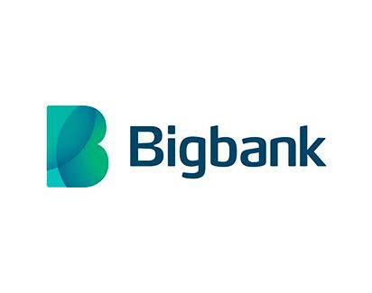 Financia tus proyectos al 6,95 % TAE con los préstamos personales de BigBank