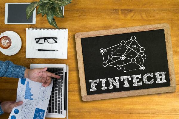 6 de cada 10 bancos establecerían alianzas con start-up financieras