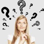 Las 5 preguntas básicas que debemos responder antes de contratar un plan de pensiones