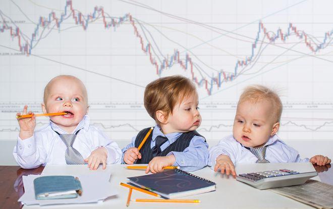 acciones para mejorar las finanzas personales
