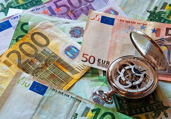 las-novedades-financieras