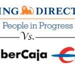 Comparativa de la semana: Hipoteca Naranja de ING Direct vs. Hipoteca Evoluciona de Ibercaja