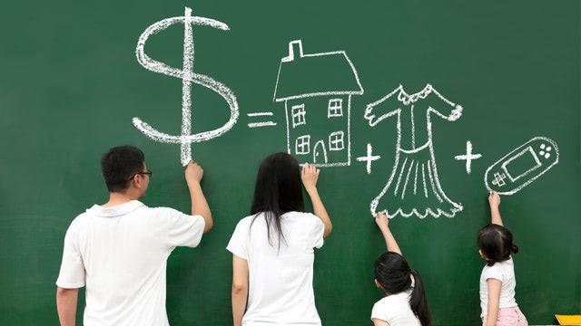 hipotecas-la-asignatura-pendiente