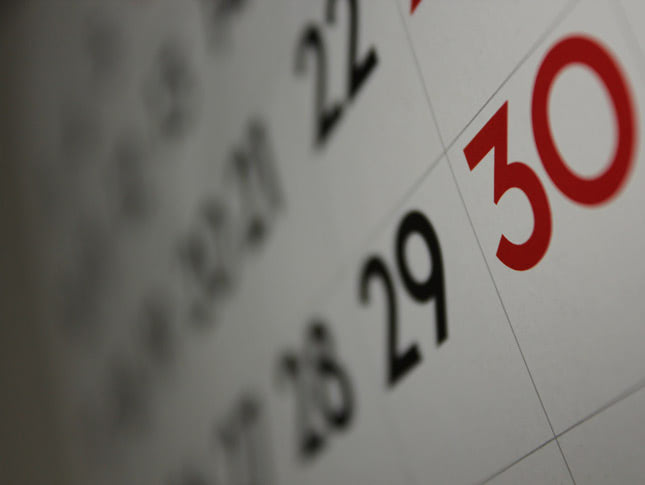 Qué Minicréditos Podemos Devolver En Más De 30 Días Helpmycash
